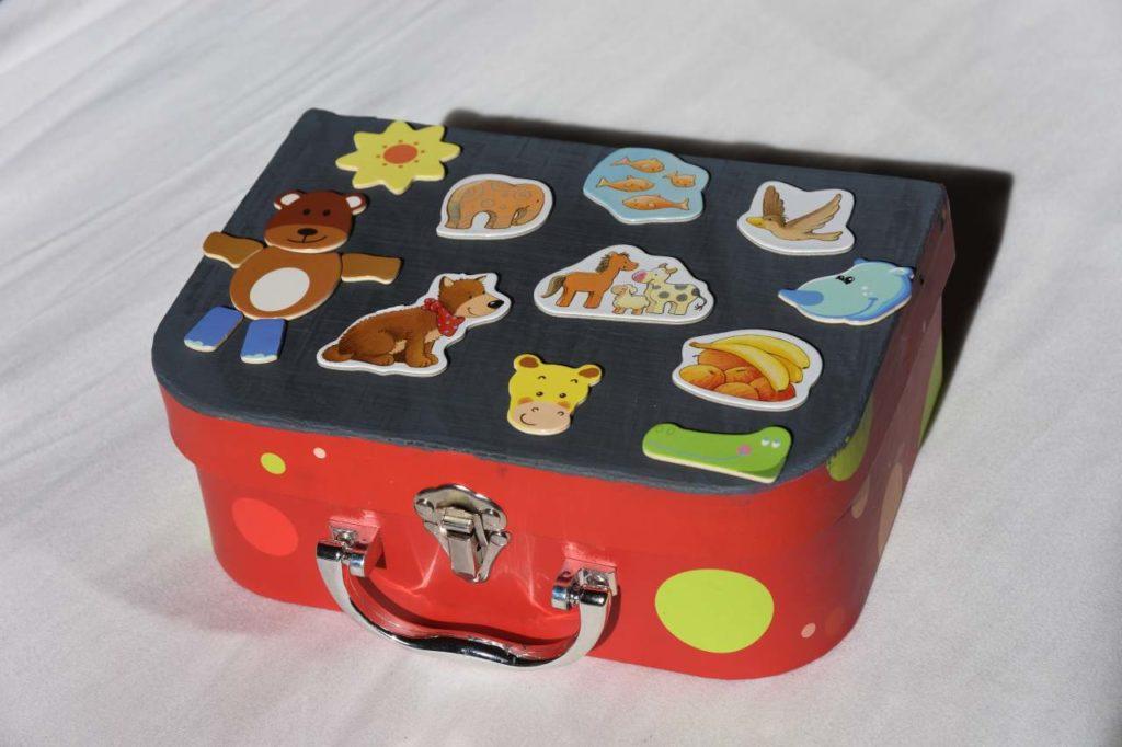Spielekoffer